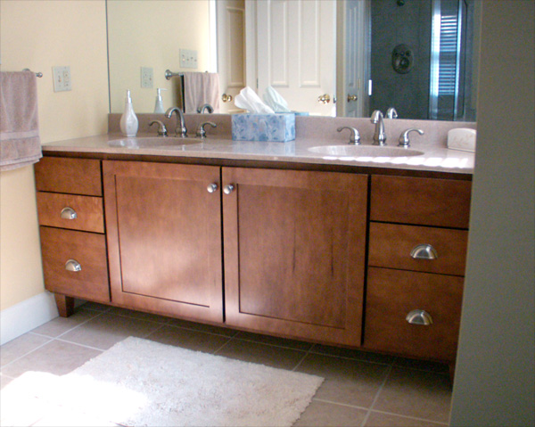 Best 18 mid continent cabinets wallpaper cool hd - Mid continent cabinets ...